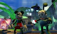 Article_list_epic_mickey_2