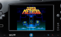 Article_list_news-super-metroid-wii-u