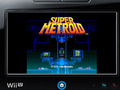 Hot_content_news-super-metroid-wii-u