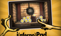 Article_list_news-little-inferno-ipad