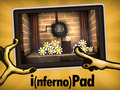 Hot_content_news-little-inferno-ipad