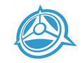 Hot_content_junction-point