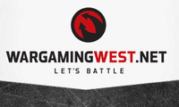 Article_list_wargaming-west