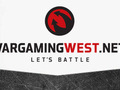 Hot_content_wargaming-west