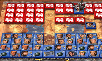 Stratego Online Image