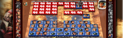 Stratego Online Screenshot - 1135726