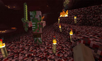 Article_list_minecraft-xbla
