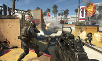 Article_list_black-ops-2-revolution-screenshot