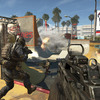 Call of Duty: Black Ops 2 Screenshot - Black Ops 2 Revolution - Grind Map