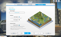 Article_list_simcity-sandbox-mode