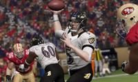 Article_list_madden_13_49ers_ravens
