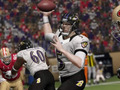 Hot_content_madden_13_49ers_ravens