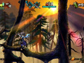Hot_content_news-muramasa-rebirth
