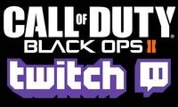 Article_list_blops2twitch