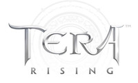 Article_list_tera_rising_final_white