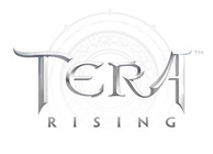 TERA: Rising