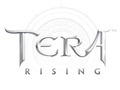 Hot_content_tera_rising_final_white