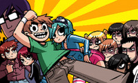 Article_list_news-scott-pilgrim-wallace