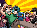 Hot_content_news-scott-pilgrim-wallace