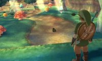 Article_list_the_legend_of_zelda_skyward_sword