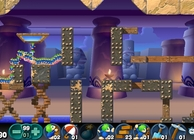 Lemmings Image