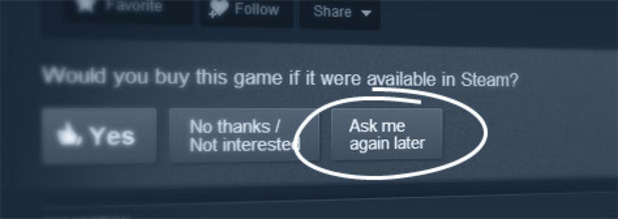Article_post_width_steam_greenlight_options