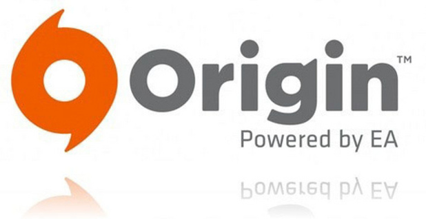 Article_post_width_origin