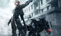 Article_list_news-metal-gear-rising
