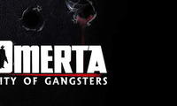 Article_list_omerta_feature
