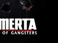 Hot_content_omerta_feature