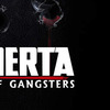 Omerta - City of Gangsters Screenshot - Omerta: City of Gangsters feature