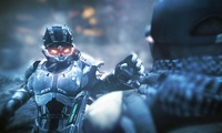 Article_list_killzone_mercenary_arran_2