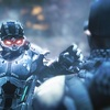 Killzone: Mercenary Screenshot - 1135938