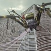 Earth Defense Force 2025 Screenshot - 1135947