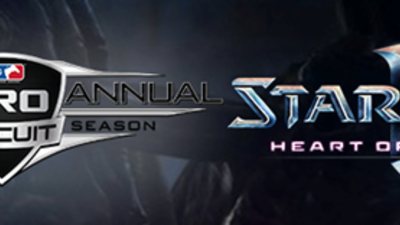 StarCraft II: Heart of the Swarm Screenshot - 1135956