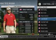 Tiger Woods PGA TOUR 14 Image