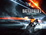 Battlefield 3: End Game Image