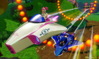 Article_list_news-sega-all-stars-racing-transformed
