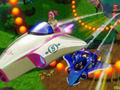 Hot_content_news-sega-all-stars-racing-transformed