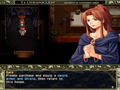 Hot_content_news-ys-1-2-chronicles-plus