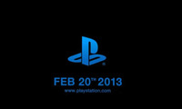 Article_list_playstation_2013_announcement