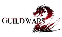Article_list_guild_wars_2_logo_vector_by_krukmeister-d52813m
