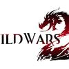Guild Wars 2 Screenshot - 1136112
