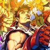 Super Street Fighter IV Screenshot - 1136144