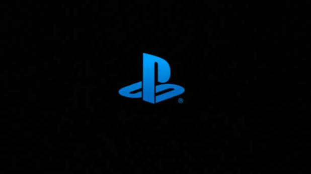 PlayStation 4 (console) Screenshot - playstation