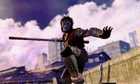 Article_list_wukong