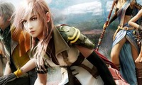 Article_list_finalfantasythennow