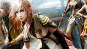 Final Fantasy XIII-2 Image