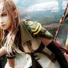 Final Fantasy XIII-2 Screenshot - 1136168