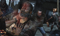 Article_list_the-last-of-us-feature-encounter